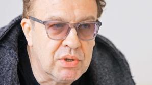 Gabriel Cotabiță a deschis ochii și respiră singur