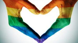 SUA: Curtea Supremă interzice terapia pentru copiii gay