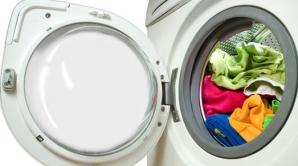 Cât de des ar trebui să îți speli hainele