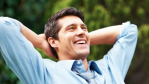 Obiceiuri la care ar trebui să renunţi ca să fii fericit