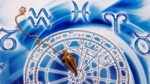 Horoscop amoros