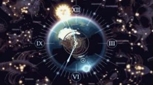 Horoscop vineri, 15 mai, şi pentru weekend. Ce rezervă astrele fiecărei zodii