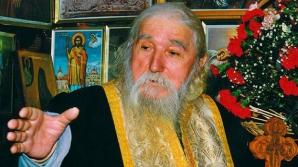 Cele zece porunci, explicate de părintele Ilie Cleopa