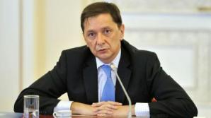 Bogdan Mazuru, avizat favorabil în comisiile de specialitate ca ambasador în Austria