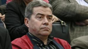 Subprefectul județului Hunedoara și-a dat demisia / Foto: hunedoaralibera.ro