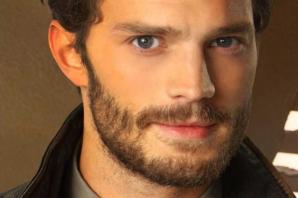 Actorul irlandez care a devenit noul sex-simbol de la Hollywood