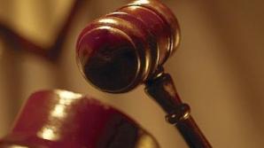 Judecătorii: Afirmația șefului Direcției juridice a SRI este fără precedent. Ce solicită CSM