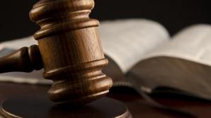 Vicepreședintele CJ Caraș Severin, prezentat judecătorilor cu propunerea de arestare preventivă