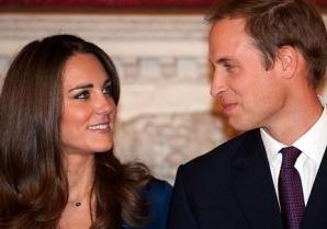 Mesajul Familiei Regale a României pentru ducesa de Cambridge, după naşterea fetiţei acesteia