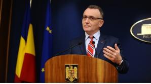 Ministrul Sorin Cîmpeanu anunţă o nouă lege a Educaţiei. Care este termenul promis