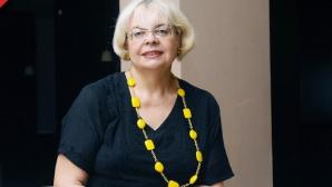 România, premiu la Cannes. Irina Margareta Nistor: Porumboiu are drum liber către Palm D'or