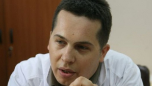 Medic specialist psihiatru, despre cazul sinuciderii din Capitală: Intervenția ISU a eșuat teribil