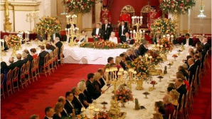 Fosta bucătar-șef a Prințului Charles, dezvăluiri din bucătăria familiei regale