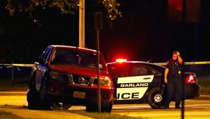 Atacul din Dallas: Bărbaţii care au deschis focul, legături cu ISIS