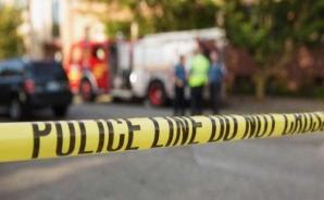 Incident armat la Universitatea Santa Barbara