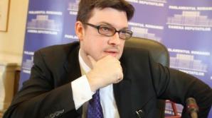 Raețchi: Cheia preocupării lui Ponta pentru păduri se află în interceptările din dosarul Hrebenciuc