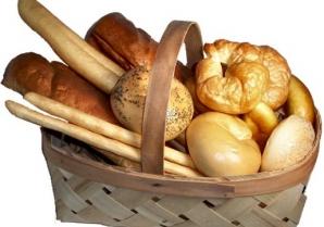 Povestea neştiută a pâinii. Mituri despre darul de la Dumnezeu care nu se aruncă niciodată