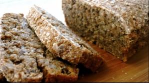 Ce pâine trebuie să mânânci dacă vrei să slăbeşti?