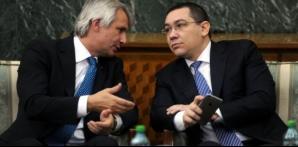 Ministrul de Finanțe vrea ca noul Cod Fiscal să fie aprobat de FMI