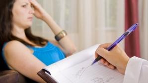 Ședințe gratuite la psiholog. De când pot românii beneficia de ele