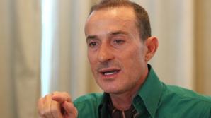 Radu Mazăre rămâne în arest preventiv. Decizia, definitivă