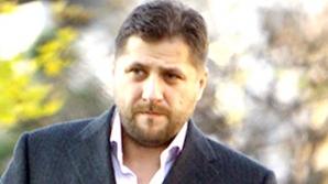 Radu Pricop, ginerele lui Traian Băsescu, la DNA