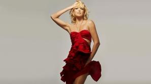 Ce mesaj transmiţi atunci când te îmbraci în roşu
