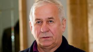 George Mihăiță, premiu pentru întreaga activitate cinematografică din partea ICR