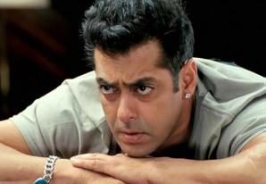 Salman Khan rămâne în libertate