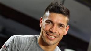 """Şi-a anunţat retragerea din carieră! Sergio """"Maravilla"""" Martinez: Sunt un fost boxer"""