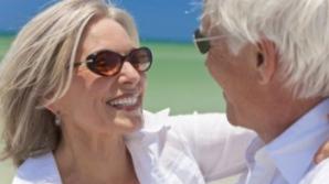 Opt sfaturi ca să trăiești 100 de ani