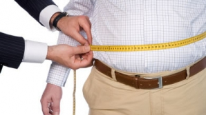 Cele 6 schimbări alimentare care te ajută să slăbești