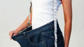 Cum să slăbeşti rapid, fără a ţine dietă!