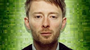 Thom Yorke, solistul trupei Radiohead, a compus un cântec care durează 18 zile