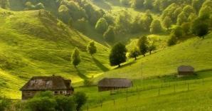 Sate România
