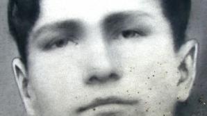 O altă victimă a regimului comunist, deshumată după 66 de ani. Care este povestea sa impresionantă