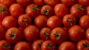 Ce se întâmplă dacă mănânci roşii în fiecare zi