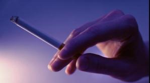 Fumatul favorizează unele boli psihice severe. Ce au descoperit oamenii de ştiinţă