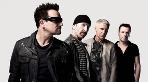 Directorul de turneu al trupei U2, descoperit decedat, într-o cameră de hotel din Los Angeles