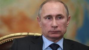 """Polonia și statele baltice au cei mai mulți """"indezirabili"""" declarați pe teritoriul Rusiei"""