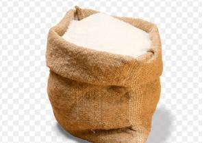 Ordin de la Primărie: 50 de kg de zahăr, împrăştiate pe şosele. Motivul?