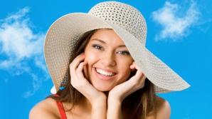 Cum apare şi cum poţi preveni cancerul de piele