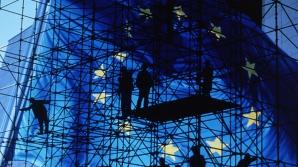 9 mai - Ziua Europei: Programul evenimentelor organizate de Ziua Europei