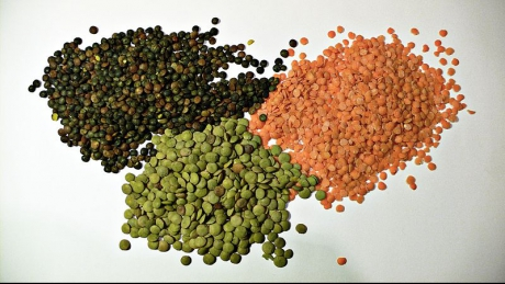 Uimitoarea dieta alcalina: ce alimente trebuie sa mananci pentru o sanatate de fier?