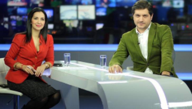 """Radio Recluziunea FM. Dedicații pentru primarii penali, în emisiunea """"Oameni și fapte"""""""