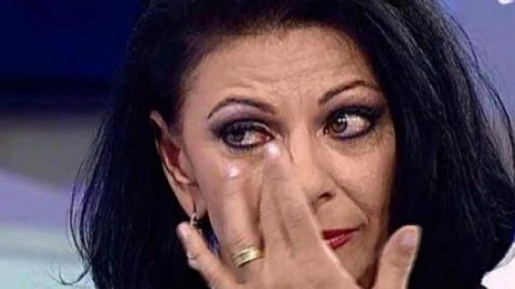 Drama Elenei Cârstea
