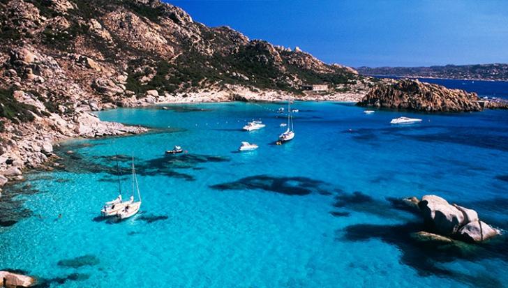 Cele mai bune oferte pentru vacanțe în această vară