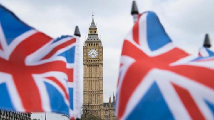 Motivul pentru care alegerile din Marea Britanie sunt deosebit de importante pentru România