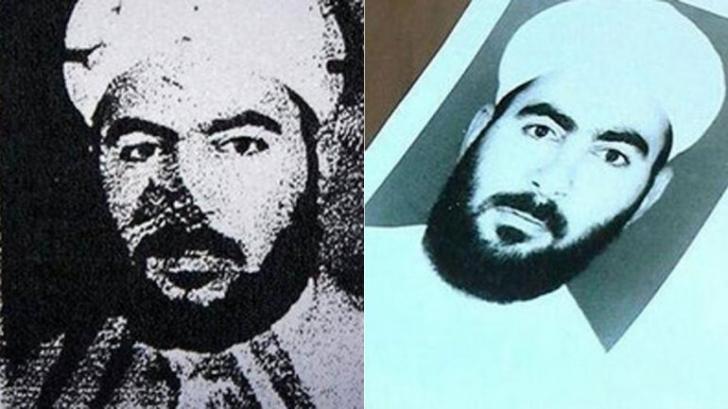 Numărul doi în organizaţia teroristă Stat Islamic, ucis într-un raid aerian în Irak VIDEO