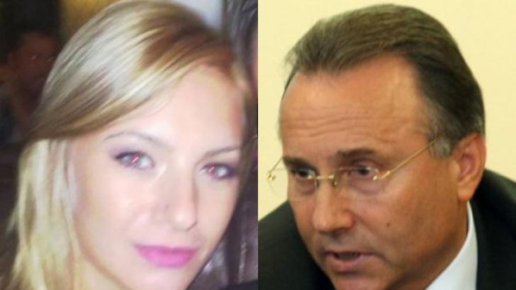 Părinții Adinei Samson, detalii îngrozitoare despre coșmarul trăit de fiică lângă primarul Nichita